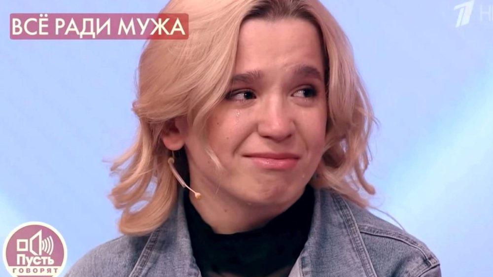 Caso Denise, domani si saprà se la russa Olesya Rostova è la piccola scomparsa nel 2004