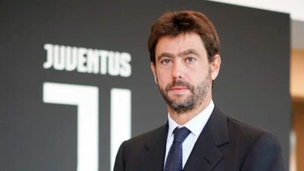 Caso Suarez, Andrea Agnelli  ha spiegato che la vicenda è stata gestita in autonomia dal dg Fabio Paratici