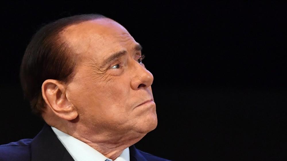 Centrodestra, Silvio Berlusconi rilancia il partito unico: sarà il Popolo della Libertà 2, la vendetta?