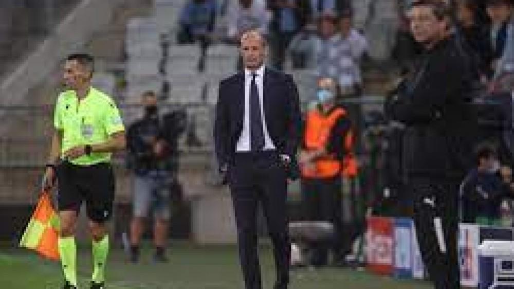 Champions, Juventus che vince 3-0 in Svezia, Villareal - Atalanta finisce 2-2, con i bergamaschi che nel finale la raddrizzano