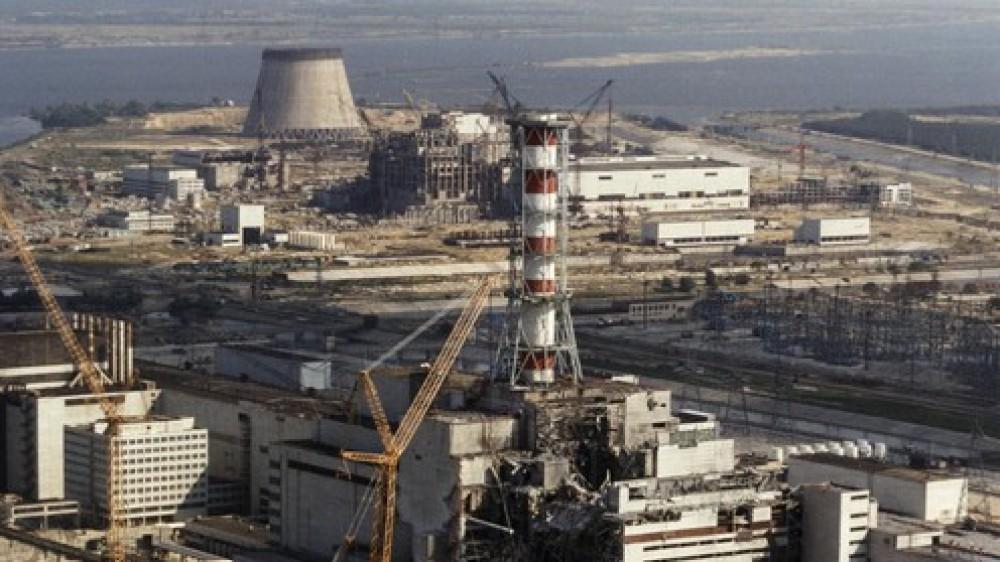 Chernobyl, nel reattore numero quattro esploso 35 anni fa sono riprese le reazioni di fissione