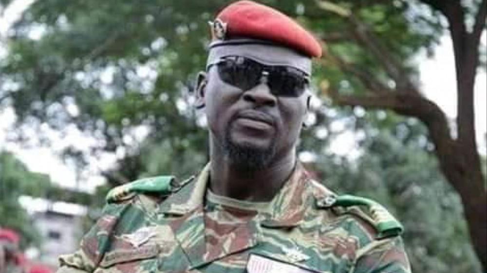 Colpo di stato in Guinea, destituito il presidente 83enne  Alpha Conde