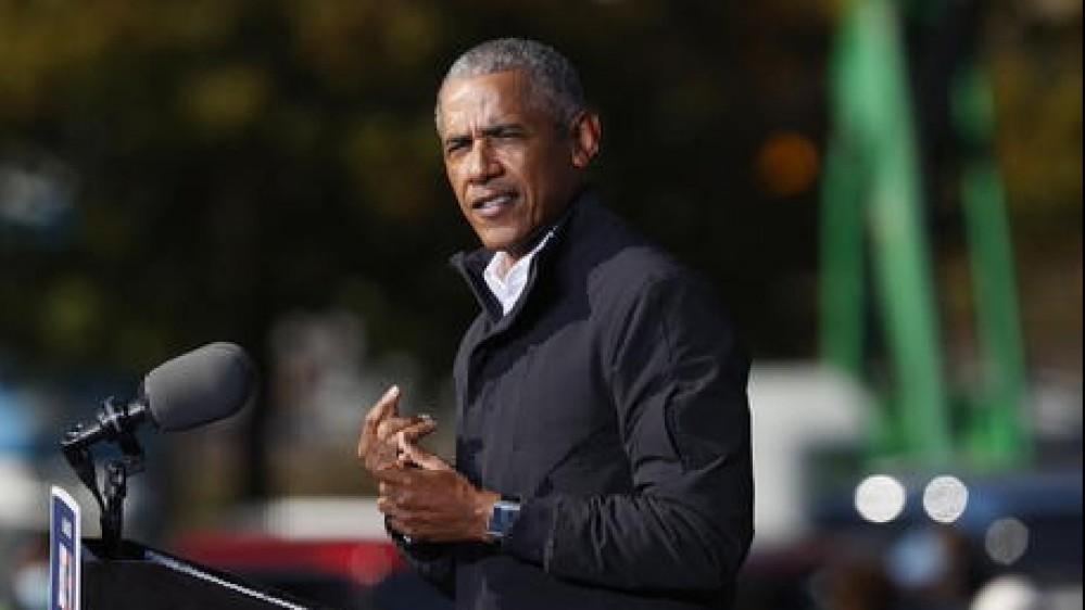Compleanno tra le polemiche per Barak Obama. Bocciato il mega party con 700 persone, tra invitati e personale di servizio