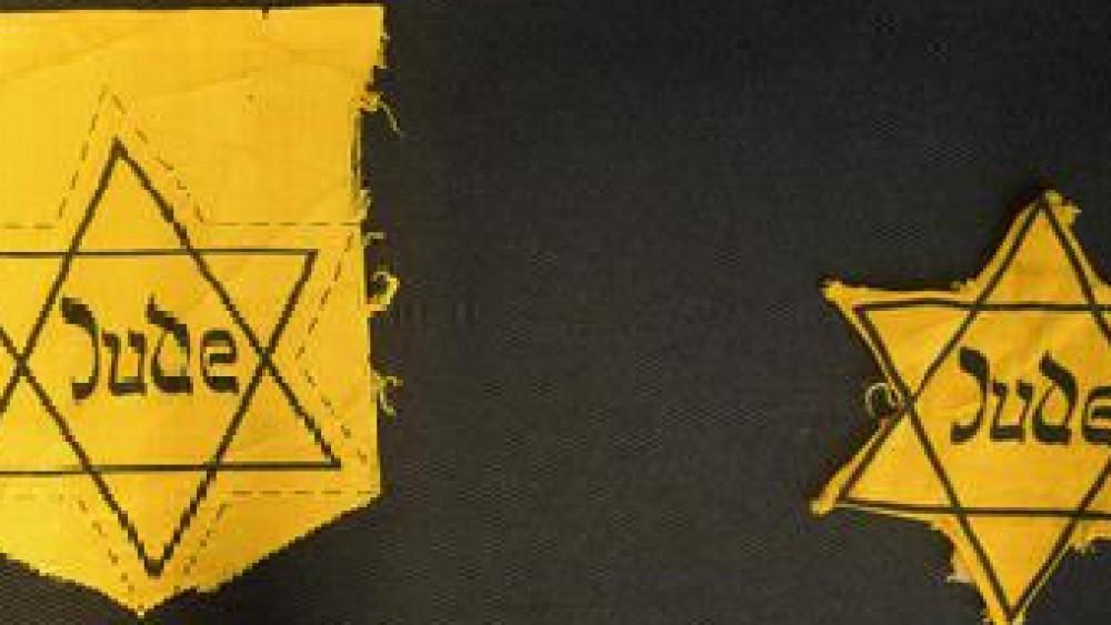 Con la pandemia esplode l'antisemitismo on line, lo dice uno studio della Commissione Europea