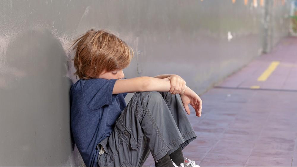 Con la pandemia in aumento le malattie mentali, a rischio  bambini e giovani
