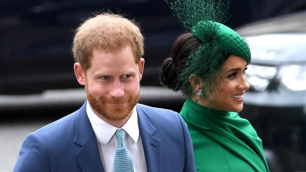 Confessione shock del principe Harry, bevevo e facevo uso di droghe per non pensare alla morte di mia madre