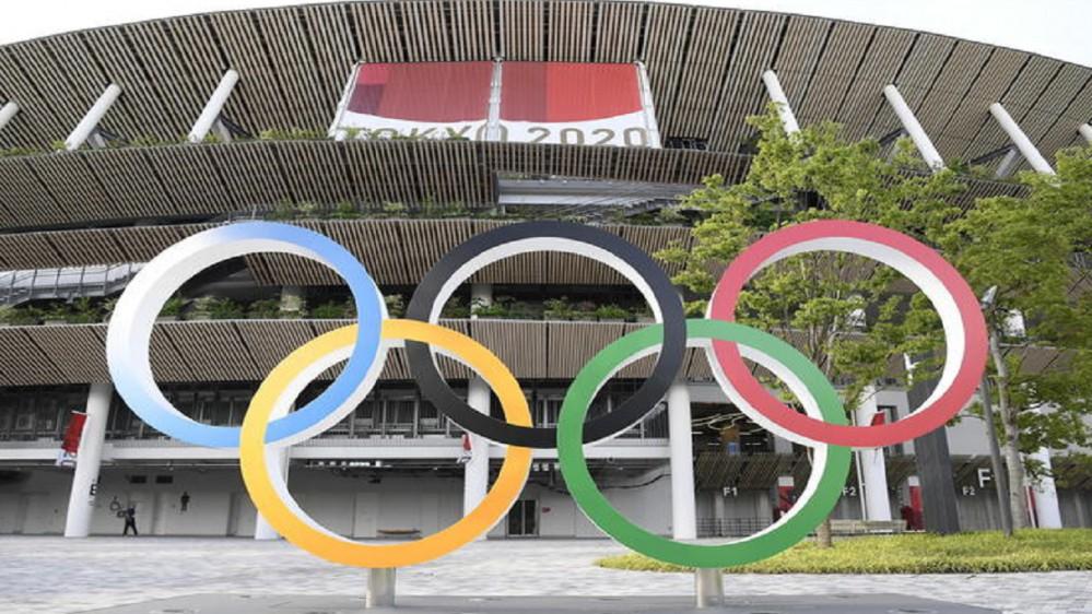 Conto alla rovescia per l'inizio delle Olimpiadi, l'obiettivo principale dei Giochi è schivare il Covid