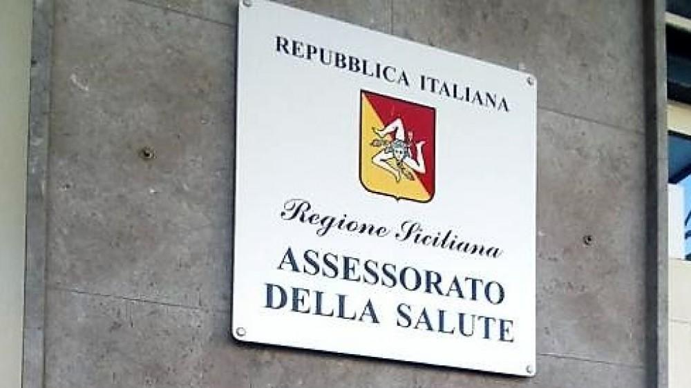 Covid, dati falsati sul contagio, inviati dalla Sicilia a Roma per non andare in zona rossa, si dimette assessore