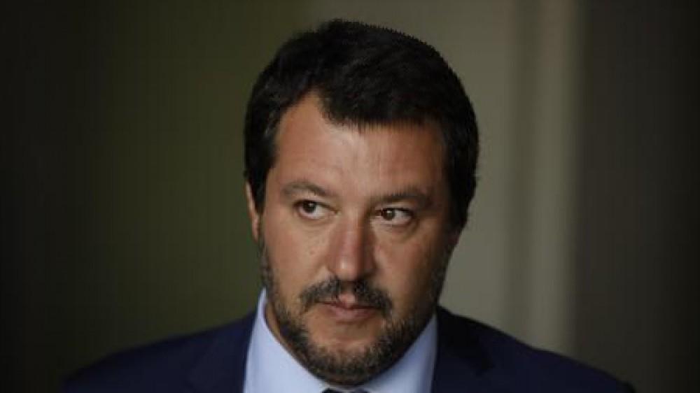 Covid, il green pass fa litigare Brunetta e Salvini, e Confindustria insiste sull'obbligo del vaccino