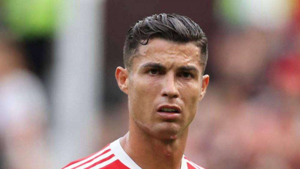Cristiano Ronaldo è il calciatore più pagato al mondo in questa stagione, lo rivela la classifica di Forbes