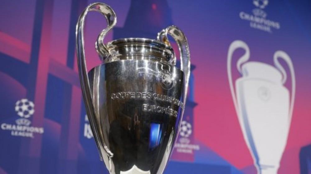 Dal 2024 in arrivo la nuova Champions extralarge, 100 partite in più in Europa, minore spazio per i campionati