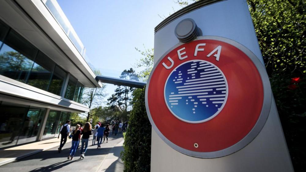 Dall'Uefa per ora nessuna sanzione per i club ribelli, ma la questione Superlega non è ancora chiusa