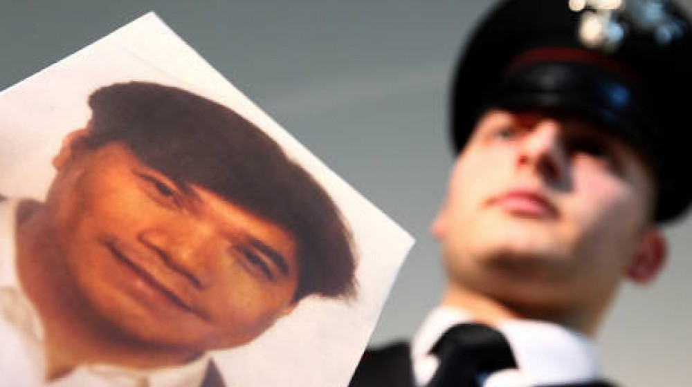 """Delitto dell'Olgiata, dopo dieci anni di carcere è libero l'assassino. Per il figlio di Alberica Filo Della Torre è """"aberrante"""""""