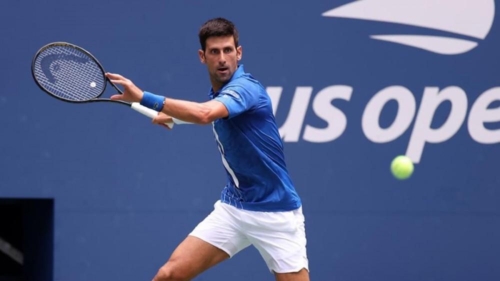 Djokovic raggiunge Medvedev in finale agli Us Open, il serbo ha eliminato in semifinale il tedesco Zverev
