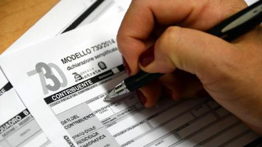 """Dl Sostegni: Cgia, ristori """"bruciati"""" per pagare le tasse di giugno. Serve l'azzeramento delle imposte per l'anno in corso"""