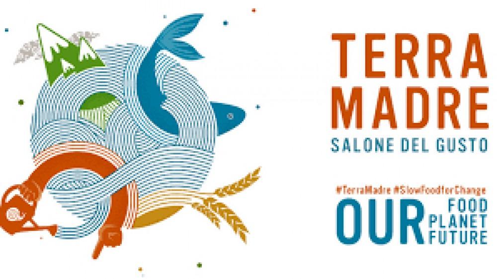 """Domani chiuderà i battenti la 13esima edizione di """"Terra Madre Salone del Gusto"""", oltre 10 milioni i profili digitali raggiunti"""