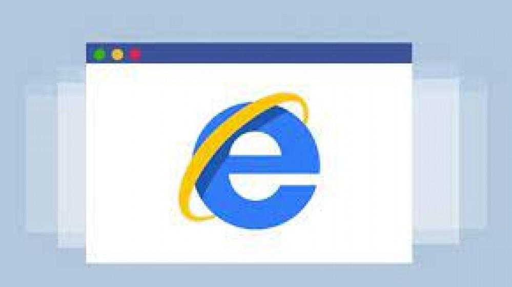 Dopo 25 anni Microsoft manda in pensione Explorer, la data prevista è quella del 15 giugno del 2022
