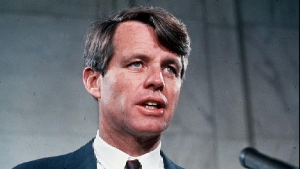 Dopo 53 anni, l'assassino di Robert Kennedy, ottiene la libertà. Il clan dei Kennedy si spacca
