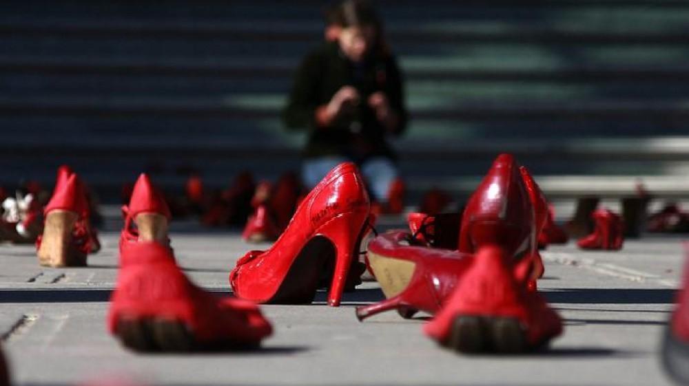 Dramma femminicidi, otto donne uccise in dieci giorni in Italia