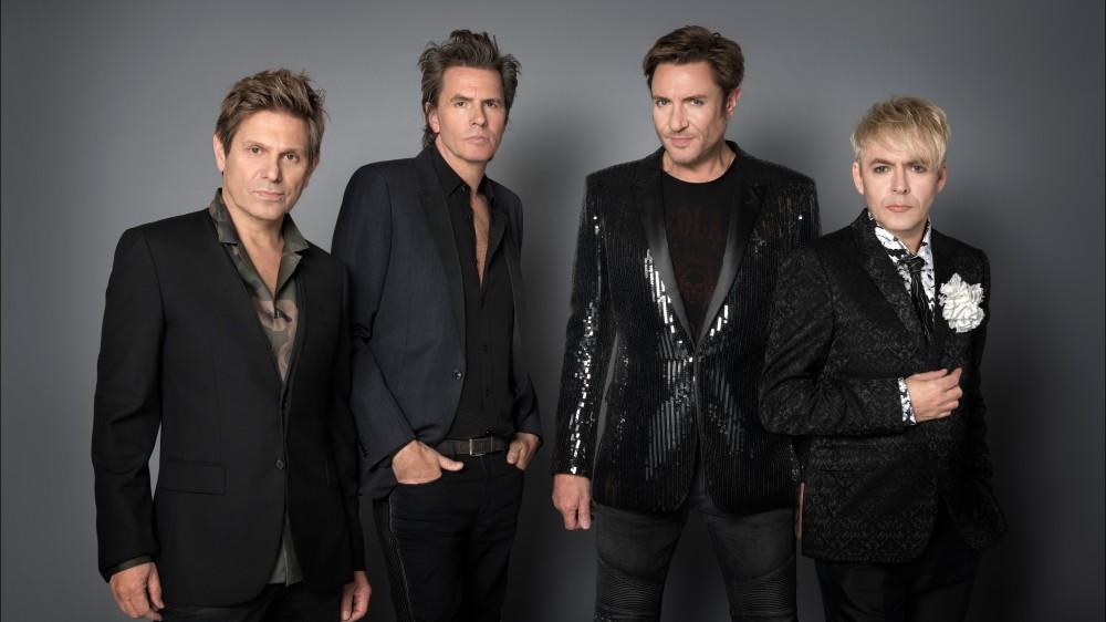 """Duran Duran, Simon Le Bon in diretta su RTL 102.5: """"Il video di Invisibile opera di intelligenza artificiale"""""""