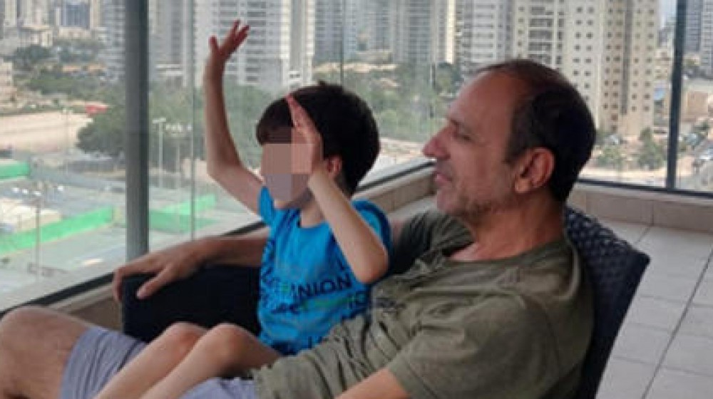 Eitan, a Tel Aviv si è svolta l'ultima udienza per decidere la sorte del bimbo conteso, sentenza entro 15 giorni