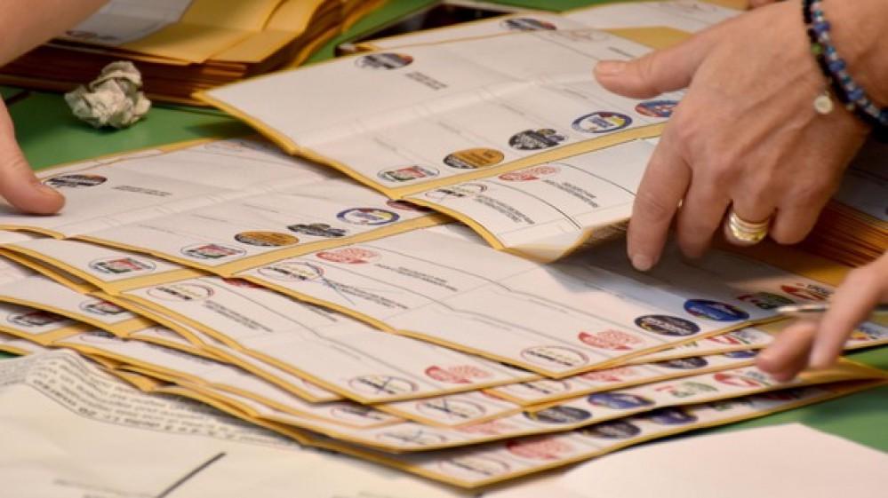 Elezioni amministrative, urne aperte domani e lunedì, dove e come si vota