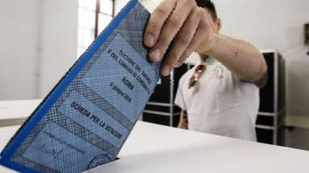 Elezioni: Sala, Manfredi e Lepore verso la vittoria al primo turno, ballottaggio a Roma e Torino