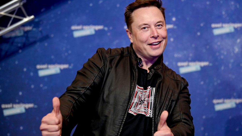 Elon Musk ha confessato di avere la sindrome di Asperger, la rivelazione durante il Saturday Night Live