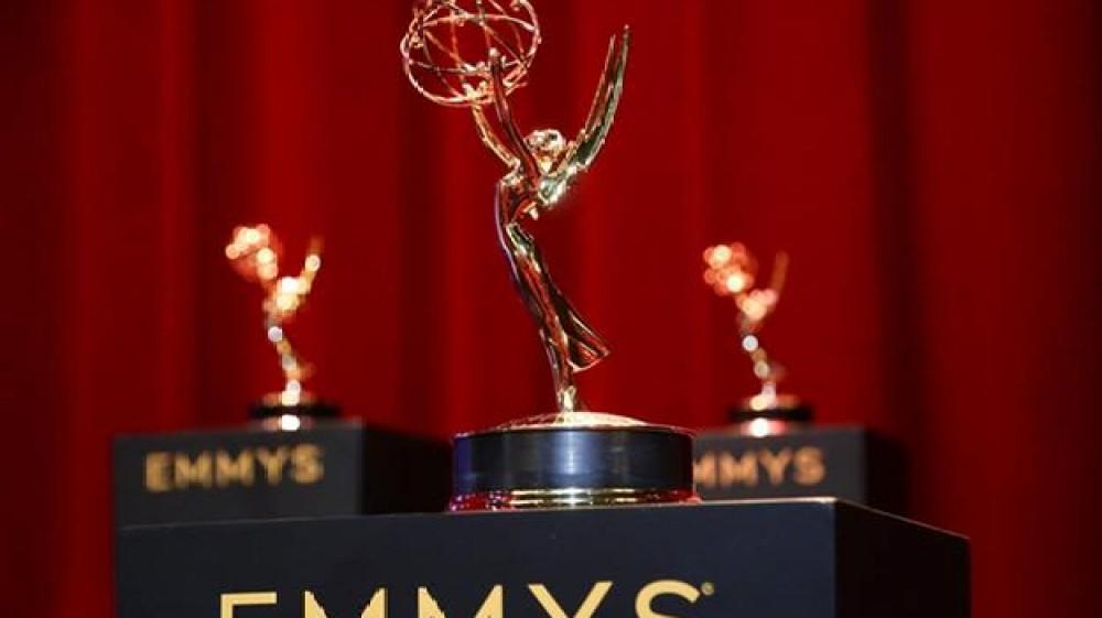 """Emmy Awards 2021: nella 73esima edizione degli Oscar della tv trionfa la serie britannica """"The Crown"""""""