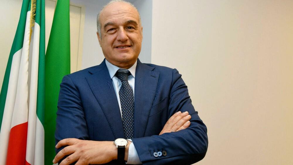 """Enrico Michetti a RTL 102.5: """"Roma in totale emergenza, va fatta pianificazione"""""""