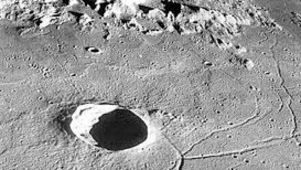 Esseri umani che vivono sulla Luna, non è fantascienza, ecco 16 progetti