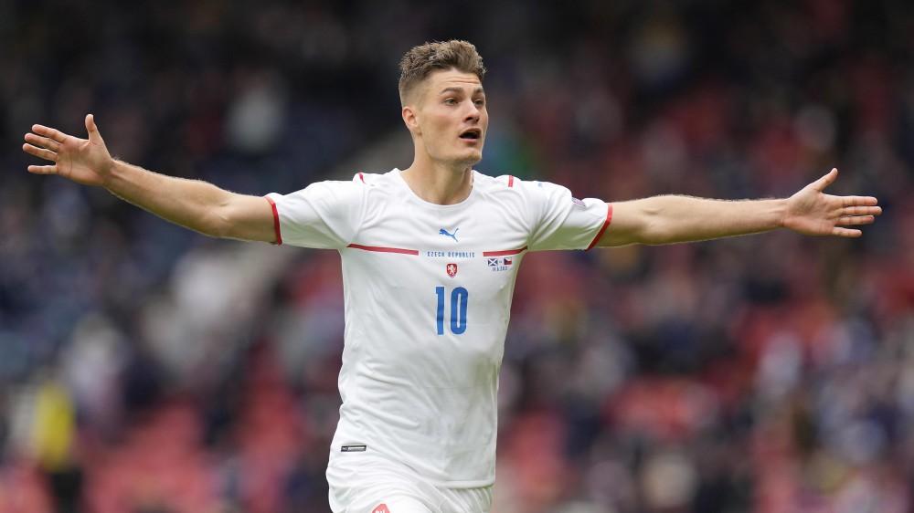 Euro 2020, Scozia-Repubblica Ceca 0-2, Polonia-Slovacchia 1-2, Spagna-Svezia 0-0