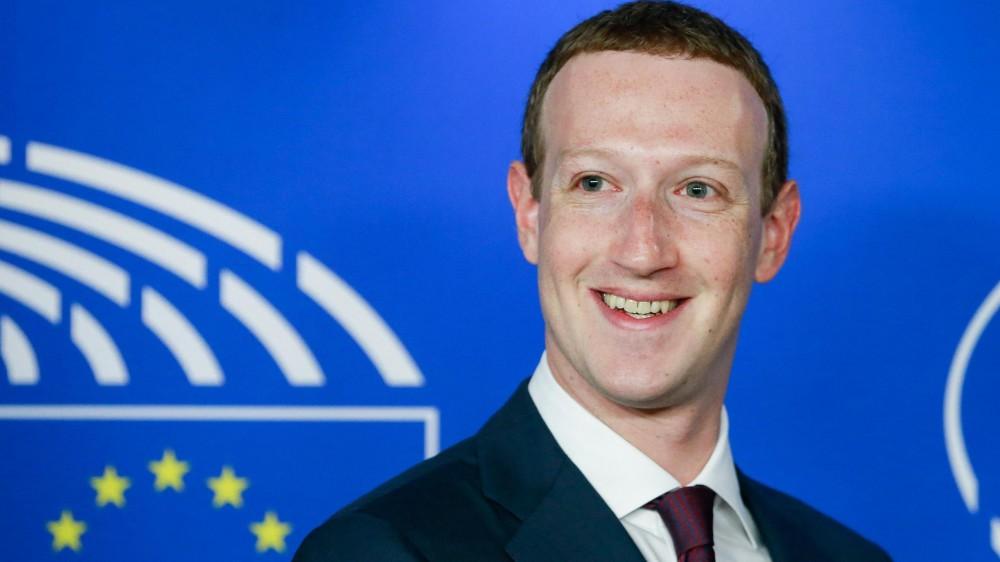 Facebook, la Commissione Ue apre indagine antitrust; presunta violazione sui dati pubblicitari raccolti