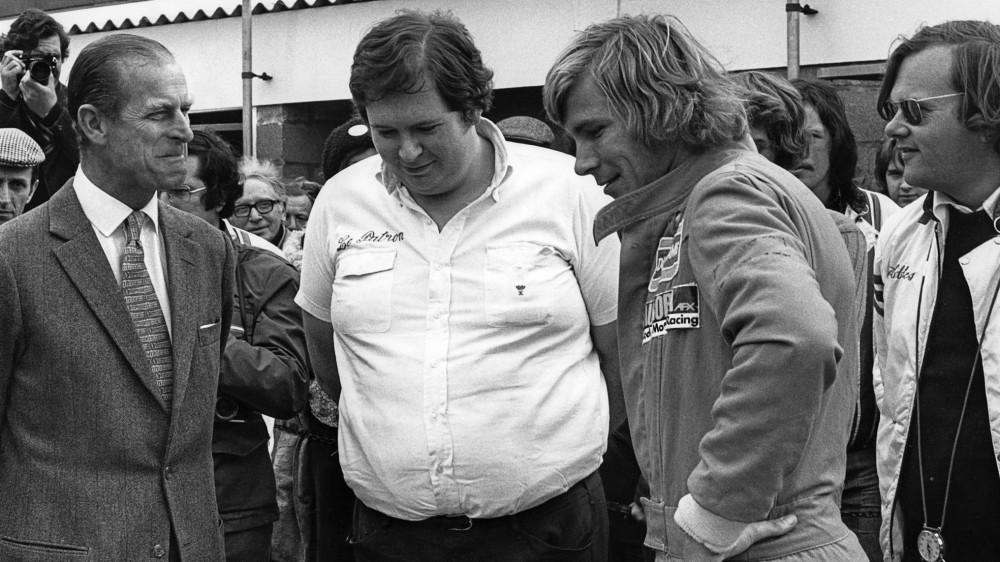 Formula 1, cambiati gli orari delle qualifiche del Gran Premio di Imola per i funerali del principe Filippo