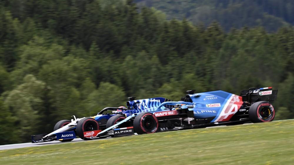Formula 1, Max Verstappen continua a volare: pole position in Austria per il Gp di Stiria