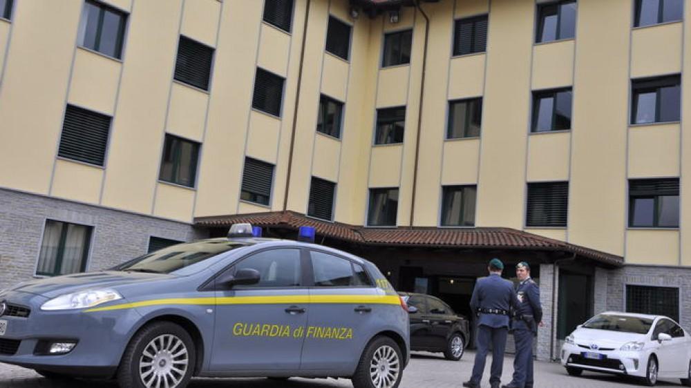Furbetti del reddito di cittadinanza, 116 denunciati a Treviso, c'era chi aveva la Maserati e aveva vinto al gioco