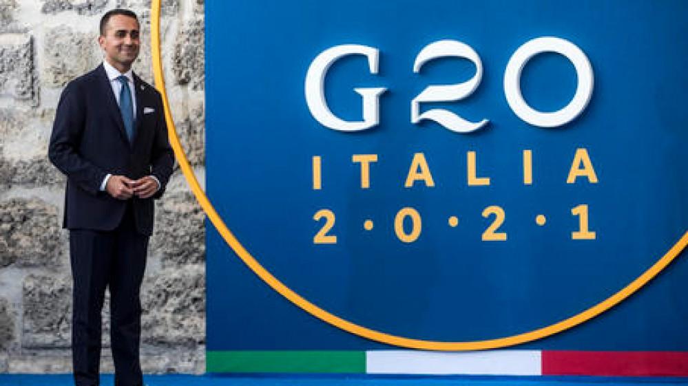 G20, donne e giovani, investimenti, commercio alimentare aperto tra gli obiettivi della Dichiarazione di Matera