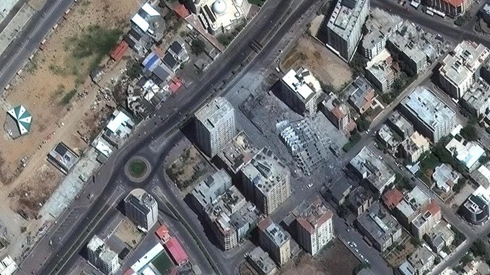 Gaza, l'esercito di Israele annuncia la campagna di terra, poi smentisce dopo poche ore, ma i raid aerei sono massicci