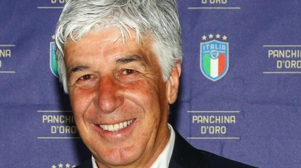 Giampiero Gasperini vince la Panchina d'Oro per il secondo anno consecutivo, premiato anche Pippo Inzaghi