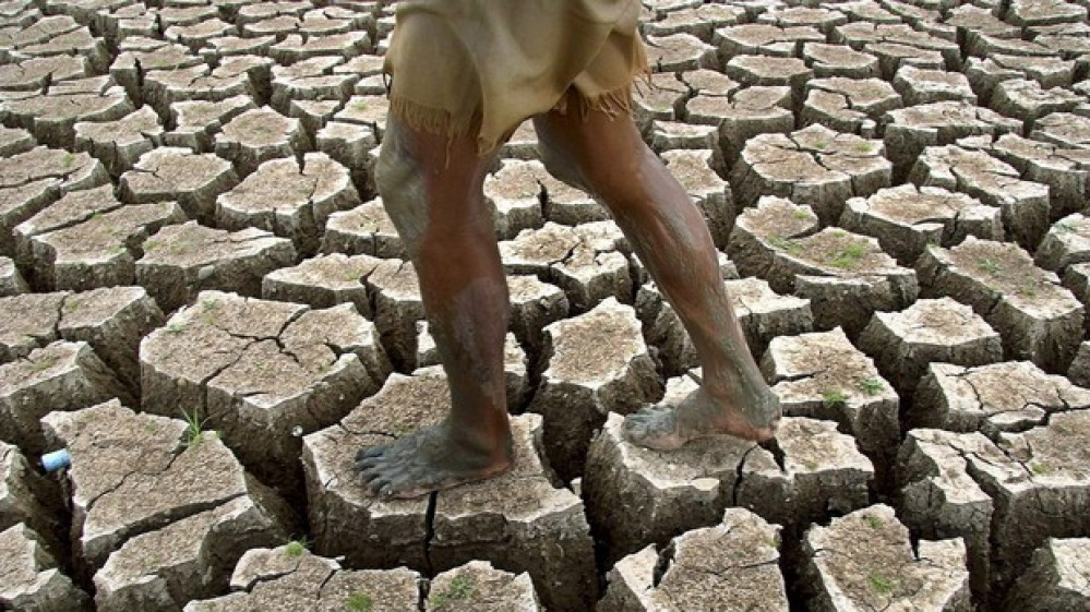 Giornata Mondiale della lotta alla desertificazione, si rischia una crisi globale nel 2030