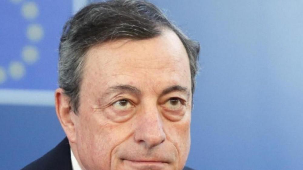 Governo, il premier Draghi cambia il capo della Protezione civile, esce Angelo Borrelli, entra Fabrizio Curcio