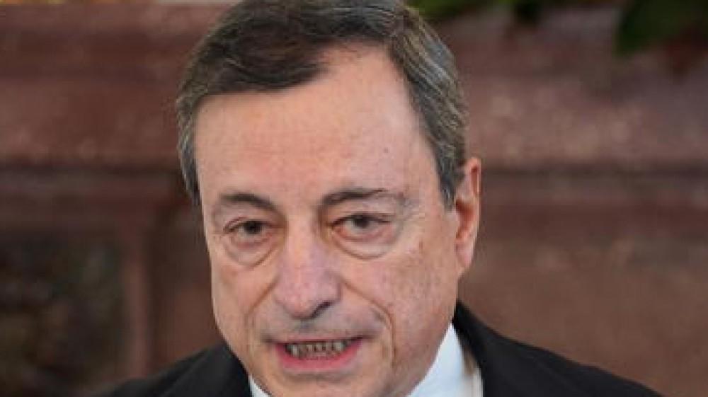Governo, Draghi firma il Dpcm, gli statali tornano in ufficio dal 15 ottobre: sportelli riaperti