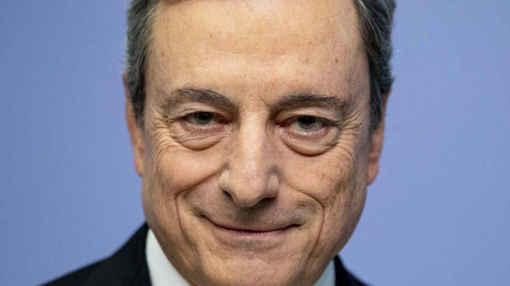 """Governo, il ministro della Salute Roberto Speranza: """"Uniti contro il virus, non abbassare la guardia"""""""