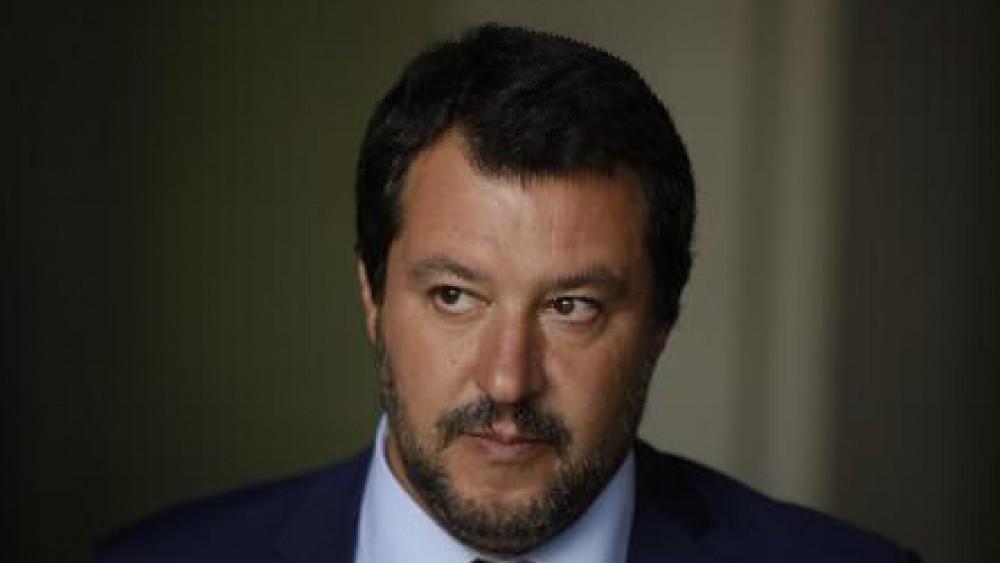 Governo, sì alla delega fiscale ma senza i ministri della Lega: dopo il voto, Salvini diventa di lotta