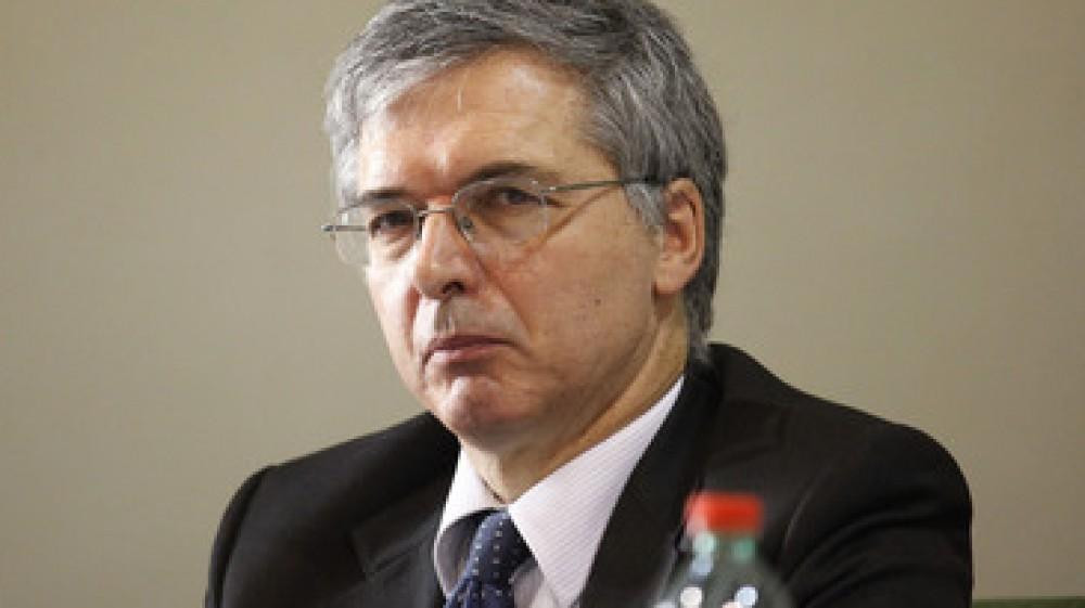 Governo, via libera alla nota di aggiornamento al Def: l'Italia migliora e Draghi ringrazia i vaccini