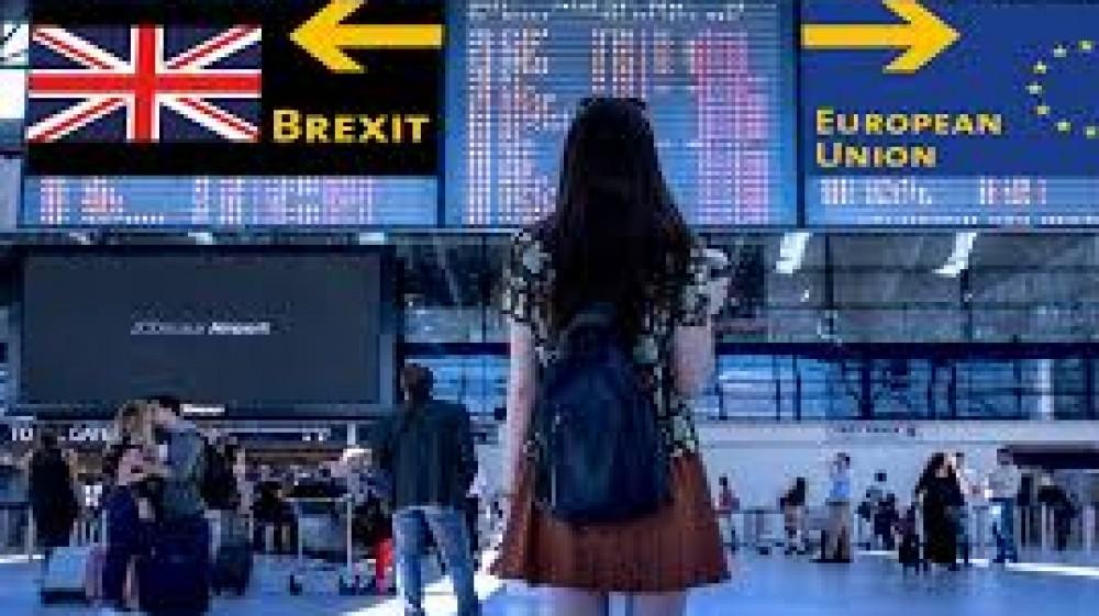 Gran Bretagna,  il sistema a punti per  l'immigrazione, necessarie offerte di lavoro e conoscenza della lingua