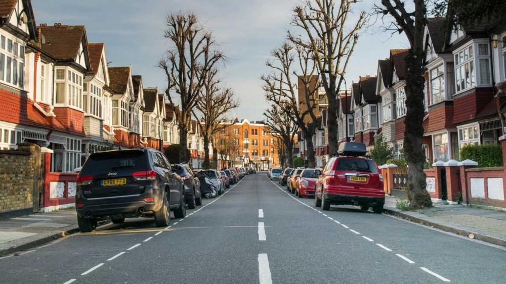 Gran Bretagna; nuova tecnologia di pagamento dei parcheggi, permetterà di evitare le multe per sosta vietata