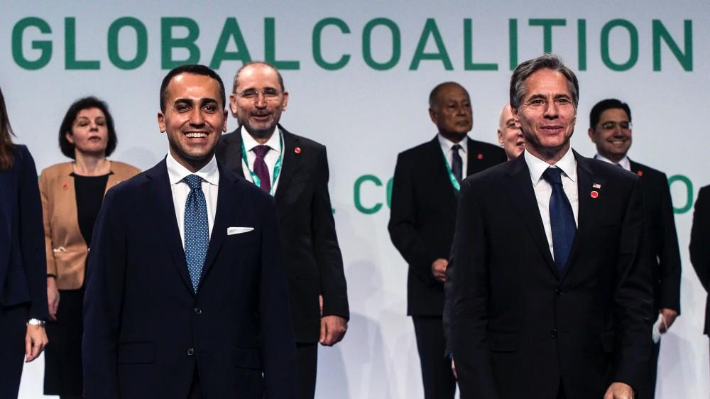 I ministri degli Esteri del G20 si riuniscono oggi a Matera, ecco di cosa parleranno
