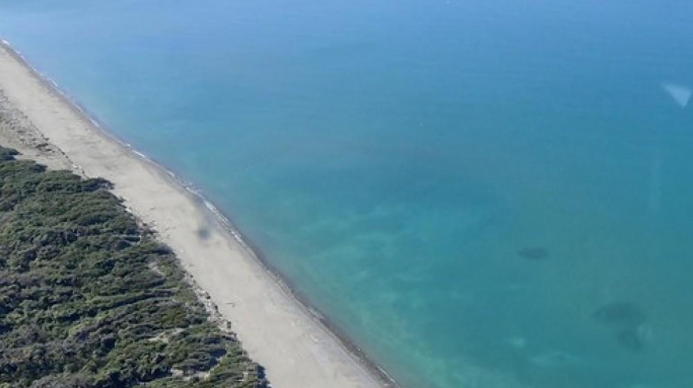 Il 2 giugno potrebbe essere la data delle riaperture, lo dice il ministro del Turismo, Massimo Garavaglia