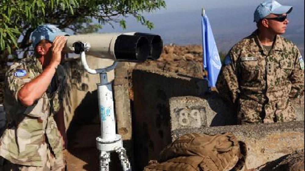 Il 29 maggio è la Giornata internazionale dei Peacekeaping 2021. La mission dei Caschi Blu è mantenere la pace nel mondo